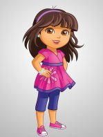 dora-and-friends-into-the-city.jpg