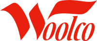 200px-Woolco_Logo.svg.png