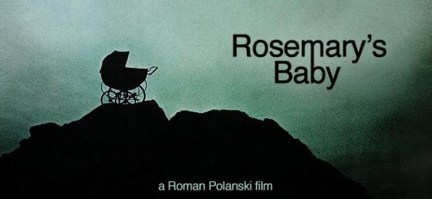 Editors-Pick-Rosemarys-Baby.jpg
