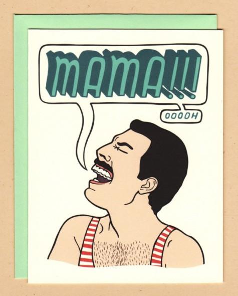 Freddie-Mercury-645x802