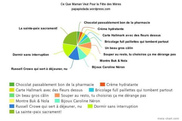 meta-chart-2-1.jpg