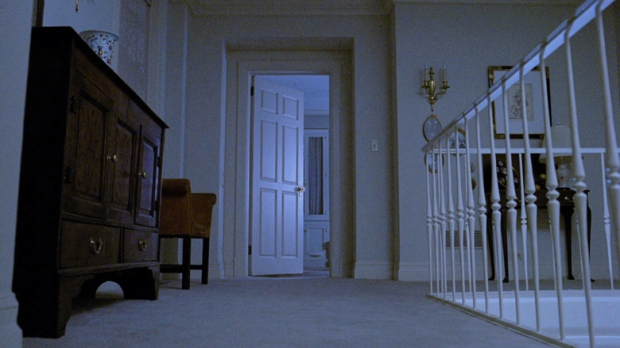 scariest-movie-door.jpg