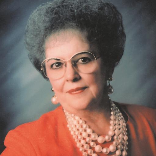 Aunt-Mary-Photo1