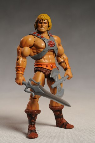 review_motuc1_1