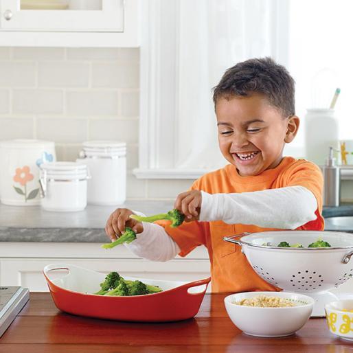 600_kids_cooking_0