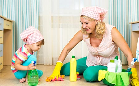 house-cleaning-directions-children