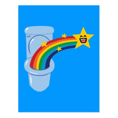 toilet_rainbow_postcard-r00426c2b43f94a7190d7ed0b20a27871_vgbaq_8byvr_400 (1)