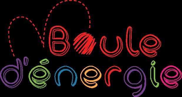 a889577276febf3f9908a54102b0f0f7_BouleEnergie_logo9